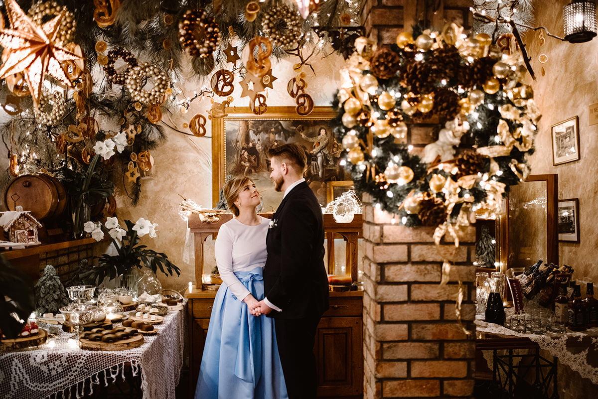 Patio Park - sale weselne naśląsku